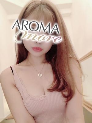 AROMA more